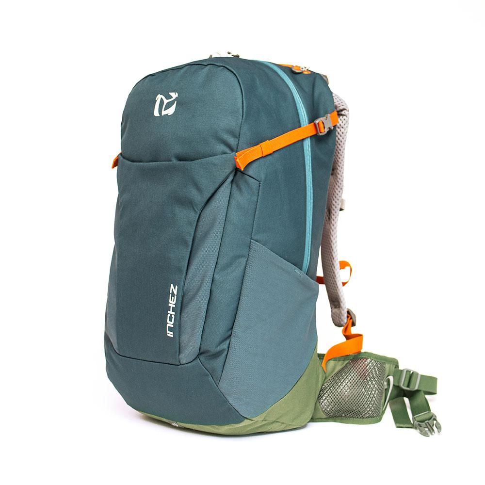 Inchez Backpack Rucksack